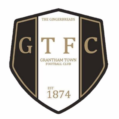 GTFC Badge