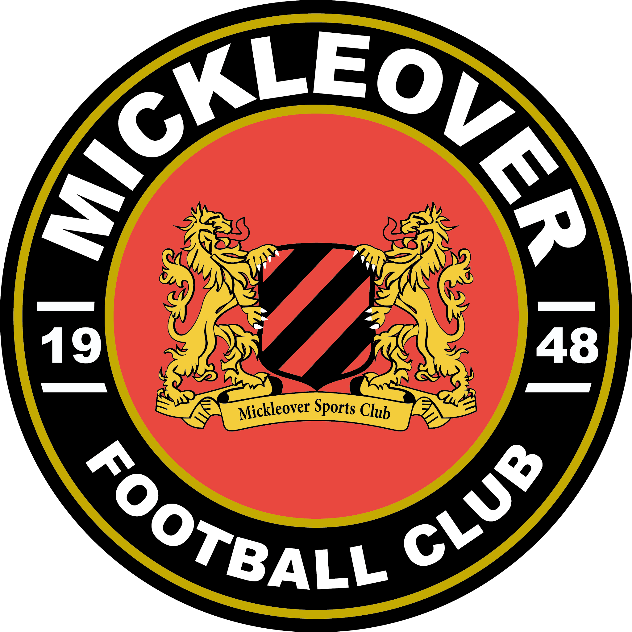 Mickleover Football Club